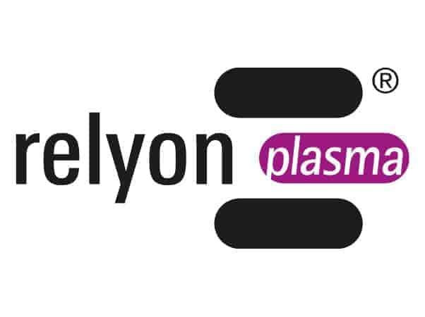 Zertifizierung für Relyon Plasma