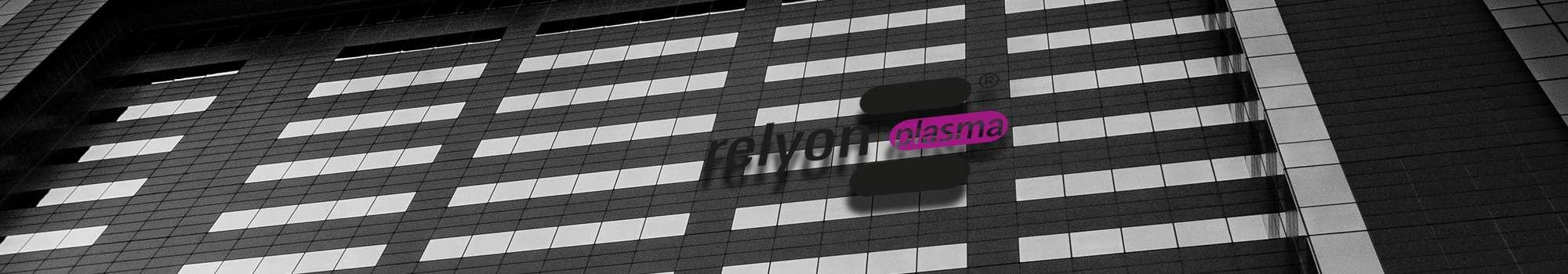 Relyon Plasma - Das Unternehmen