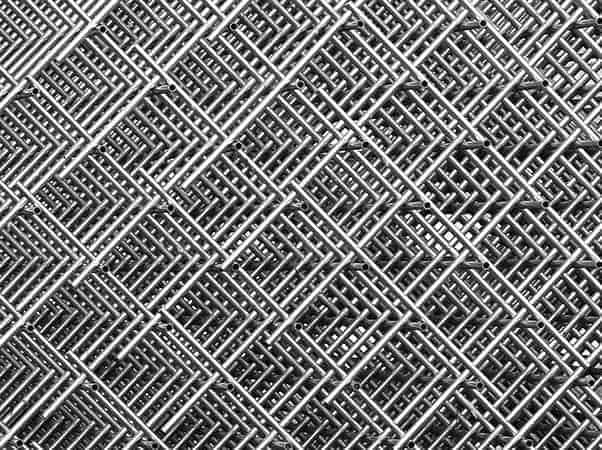 Oberflächenbehandlung von Metalle mit atmosphärischem Plasma