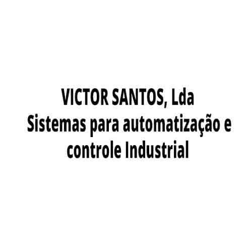 Victor Santos,Lda