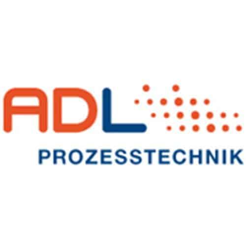 ADL Prozesstechnik UG