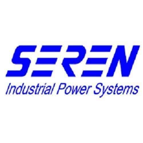 Seren – Industrial Power Systems