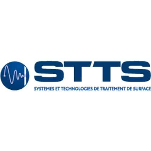STTS – Systemes et technologies de traitement de surface