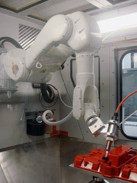 Bild2: Rs005l Plasmabehandlung Dreidimensional