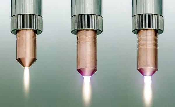 Bessere Verbundmaterialien durch Plasmaaktivierung, Relyon Plasma, Fachartikel