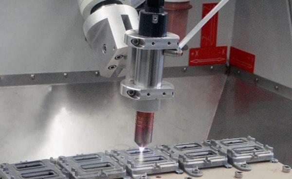 Relyon Plasma Oberflaechenbehandlung Mit Kawasaki Roboter Preview