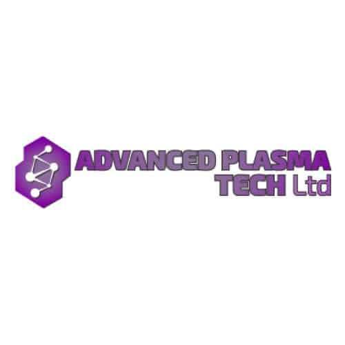 Advanced Plasma Tech