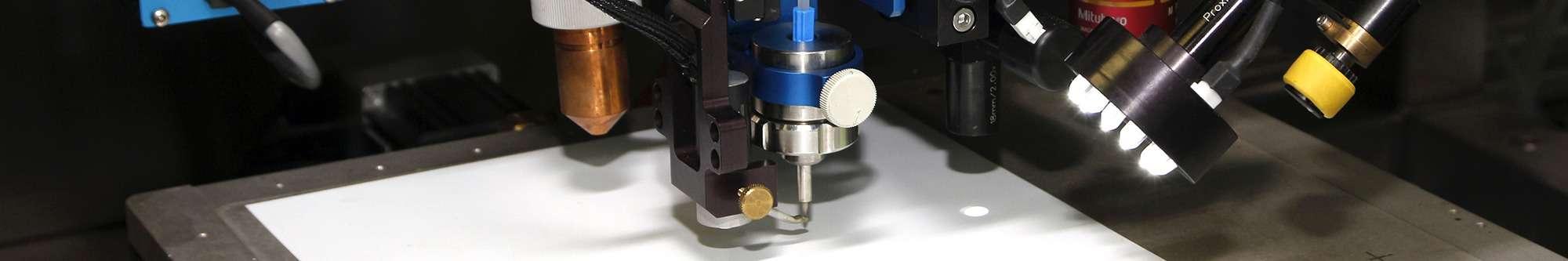 plasmabrplasmabrush PB3 Aerosol Jet Printerush PB3 Aerosol Jet Printer