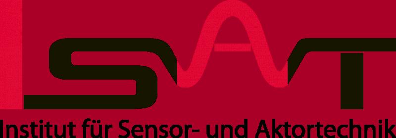 Logo ISAT Institut für Sensor- und Aktortechnik nutzt Plasma in der Mikrofluidik