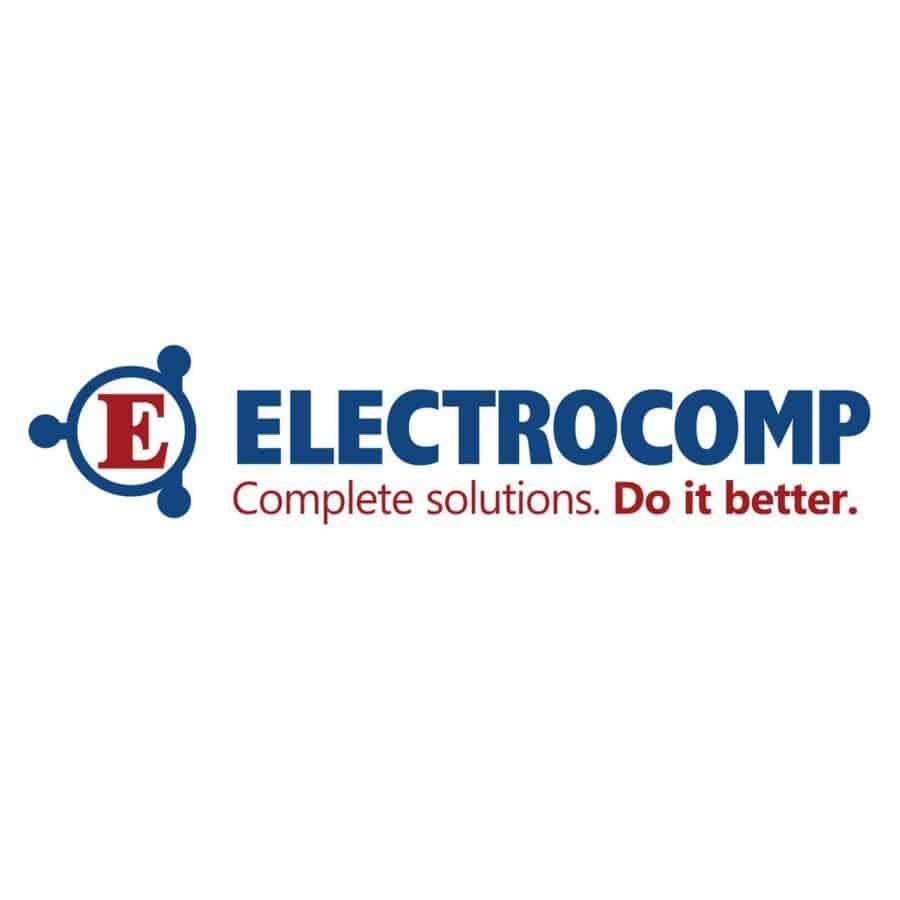 Electrocomp (Pty) Ltd