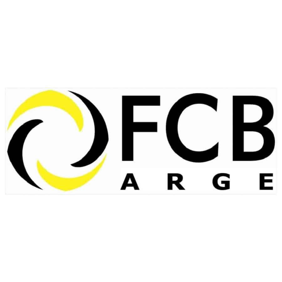 FCB ARGE