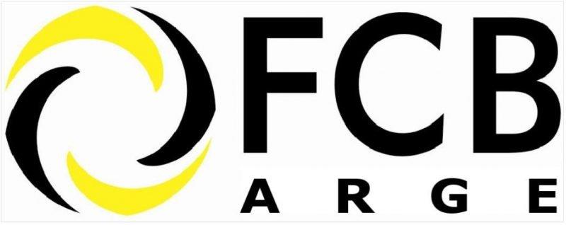 FCB Arge Logo