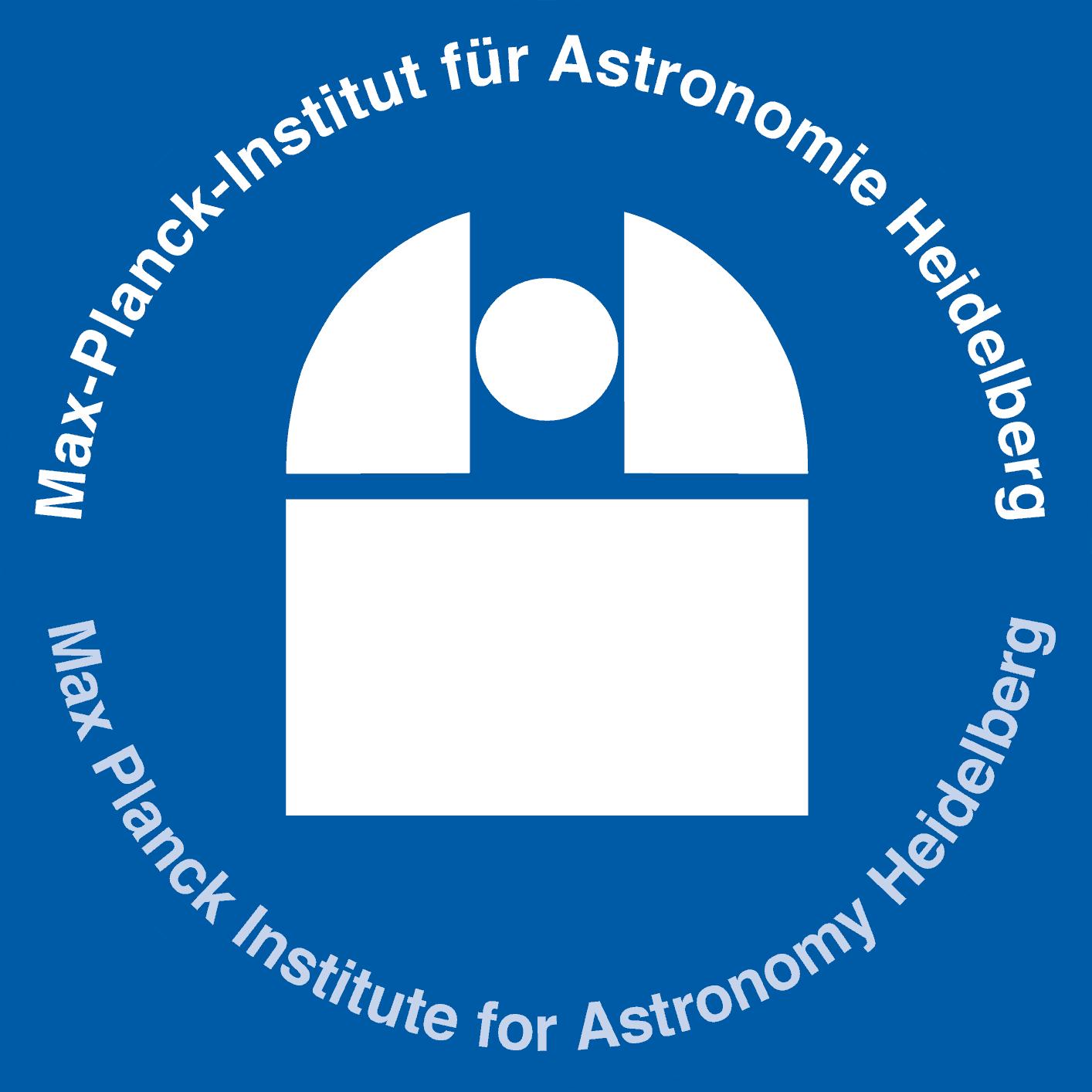 Das Max-Planck-Institut für Astronomie verwendet den piezobrush PZ2 zur Plasmaaktivierung von Klebeflächen aus CFK und Glas / Glaskeramik.