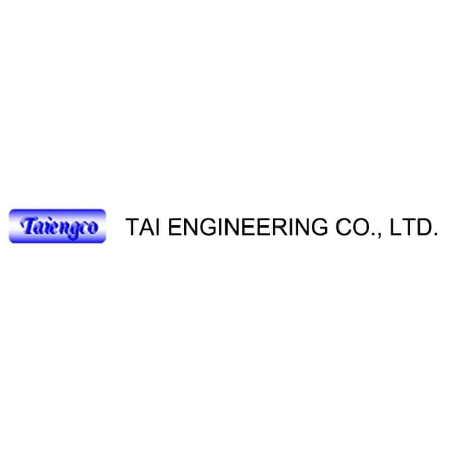 Tai Engineering Co., Ltd.