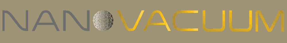 Nano Vacuum Pty Ltd., Logo
