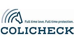 Logo Colicheck