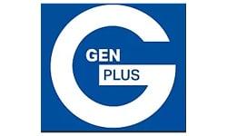 Logo GenPlus