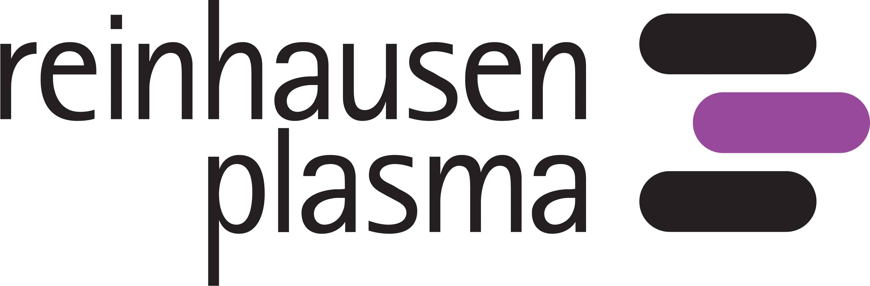 reinhausen plasma