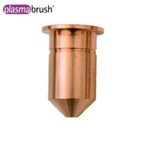 Nozzle A250