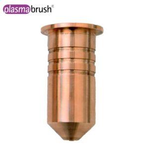 Nozzle A450