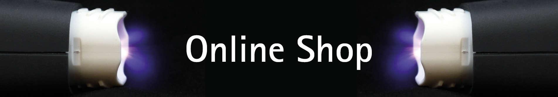 relyon plasma Online Shop