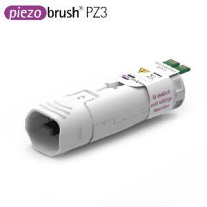 piezobrush® PZ3 Module Standard