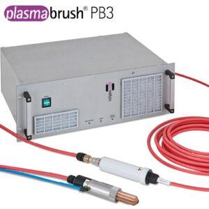 plasmabrush® PB3