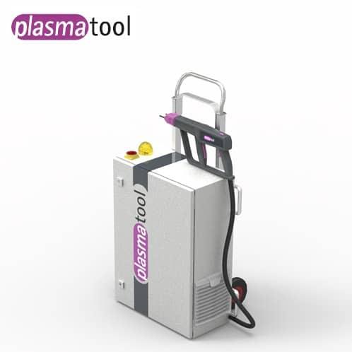 plasmatool