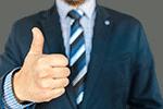 Audit ISO Zertifizierung