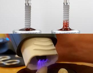 Dental webinar relyon plasma