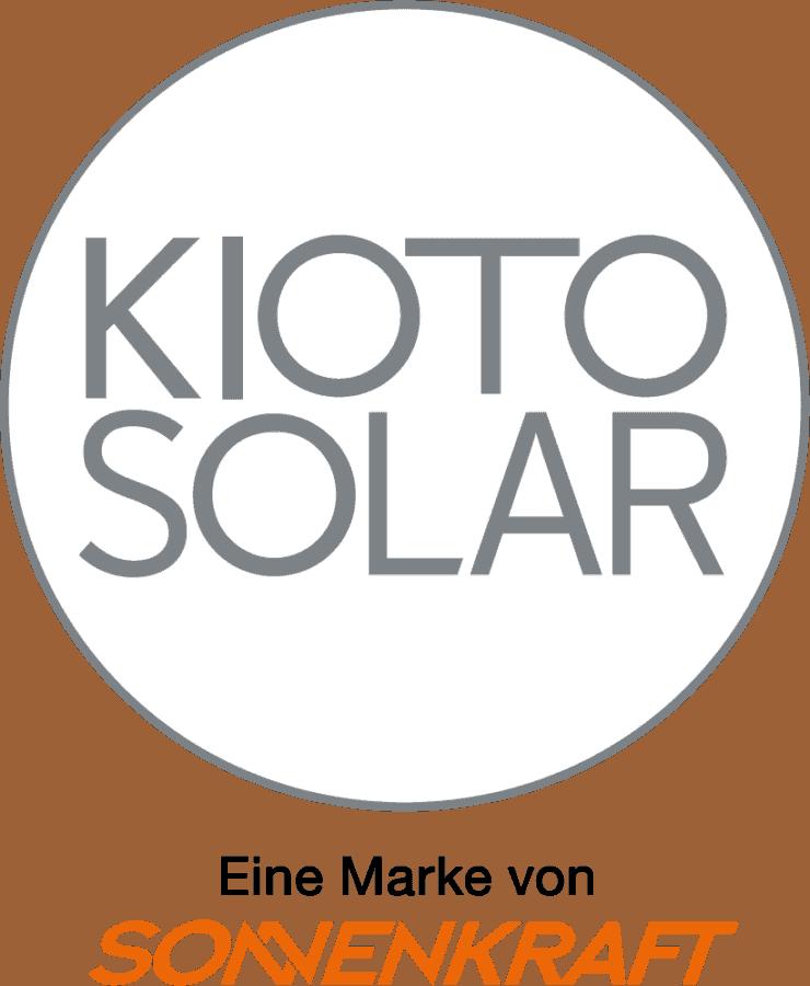 KIOTO Photovoltaics GmbH uses plasma in solar technology for surface treatment before bonding
