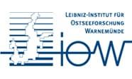 Leibniz Institut für Ostseeforschung