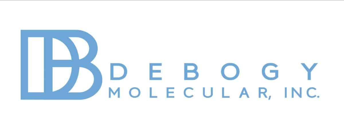 DeBogy Molecular Inc.