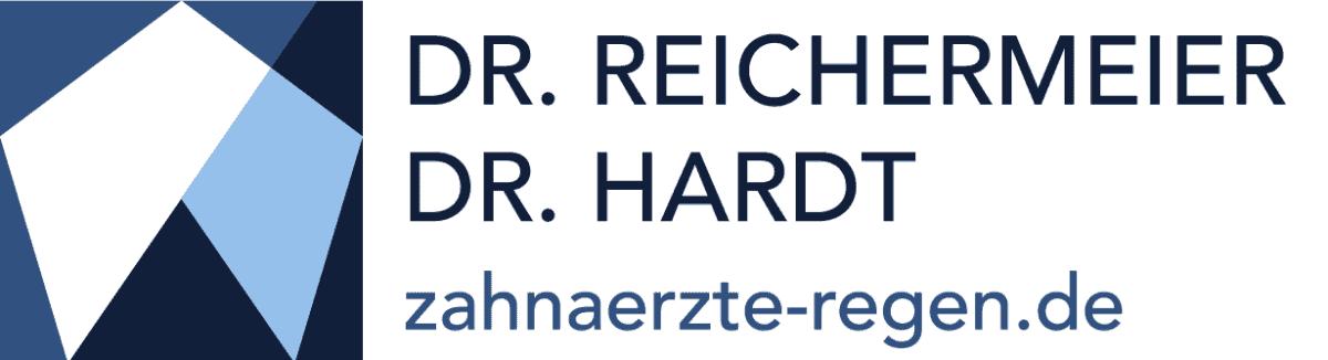 Logo Zahnarztpraxis Dr. Reichermeier & Dr. Hardt